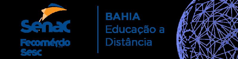 SENAC/BA - Educação a Distância
